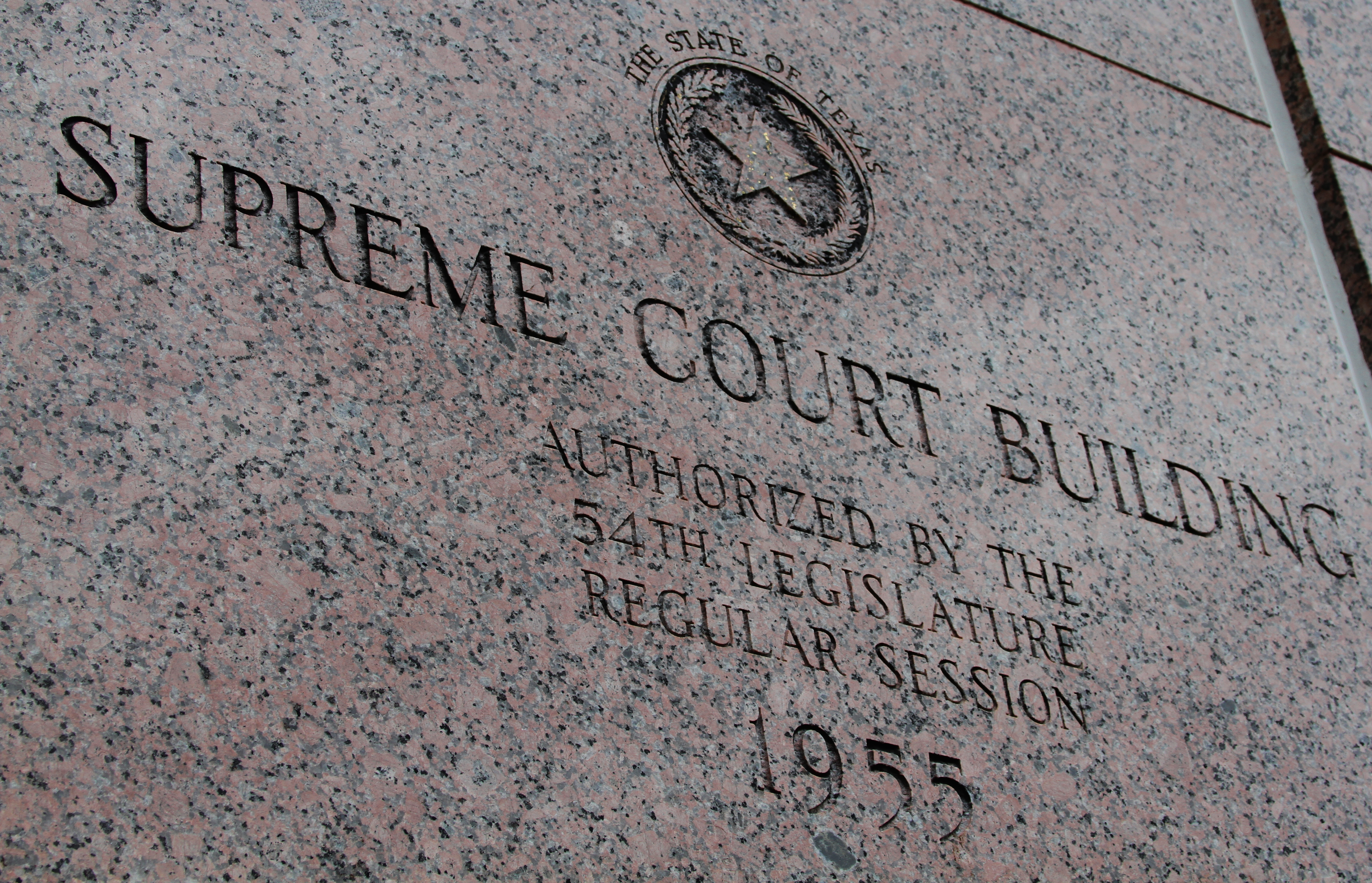 supreme court case brown v texas Brown v board of education  street law is working on summaries of the 15 identified supreme court cases we will be finalizing the case summaries  the supreme court historical society is dedicated to the collection.